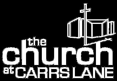 carrslane