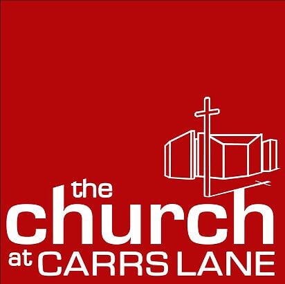 Carrs Lane Lectures in Radical Christian Faith