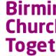 Birmingham Churches Together